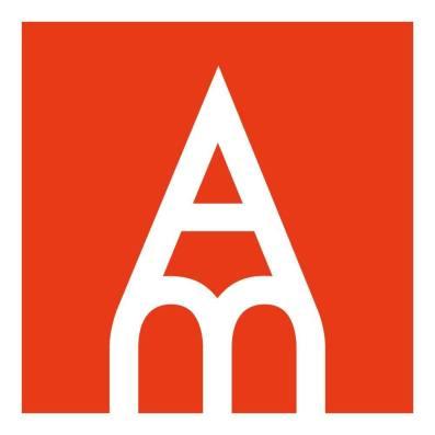 Arts Mission Logo